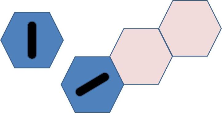 Free Hex Movment Example