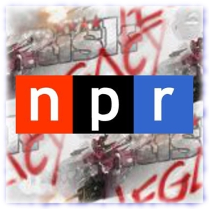 Risk Legacy and NPR