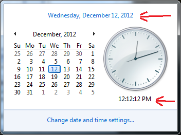 Thats-right-12121212