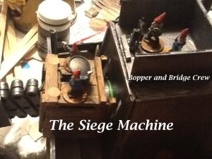 siege_M2