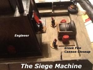 siege_M3