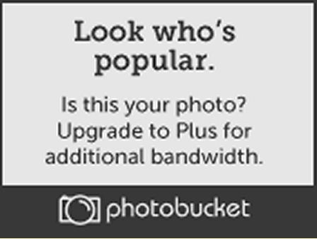 photobucket's bandwidth exceeded graphic