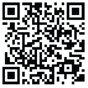 QR Code to download Guidebook to your mobile device.